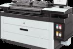 HP PageWide XL