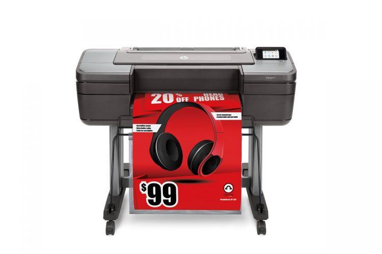 HP DJ Z6_24